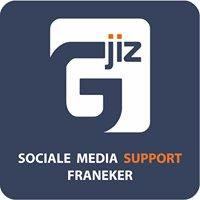 GJIZ Sociale Media Support Franeker