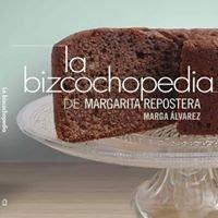 Margarita Repostera