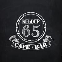 Kelder65