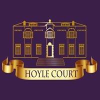 Hoyle Court