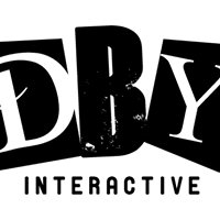 DBY Interactive - Theatre & Events