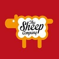 The Sheep Company