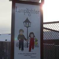 Lamplighter Preschool
