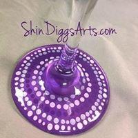 Shindiggs Arts and Entertainment