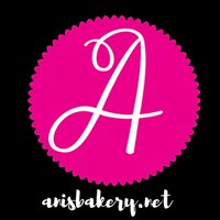 AnisBakery.net