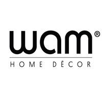WAM Home Decor