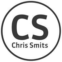 Chris Smits Media & More