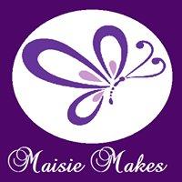 Maisie Makes