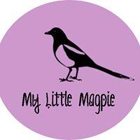 My Little Magpie