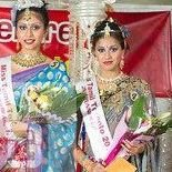 Miss Tamil Toronto 2010