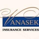 Vanasek Insurance Services