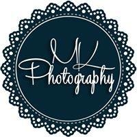 MK Photography