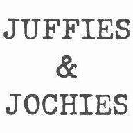 Juffies & Jochies
