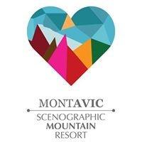 Mont Avic Resort - Valle d'Aosta
