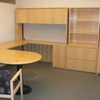 Gerstel Office Furniture