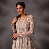Heena Kochhar Pret