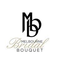 Melbourne Bridal Bouquets