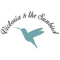 Victoria and the Sunbird
