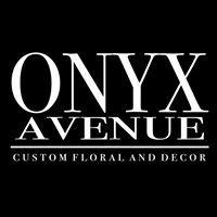 Onyx Avenue