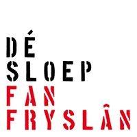 Dé Sloep fan Fryslân