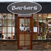 Barbers - St. Neots
