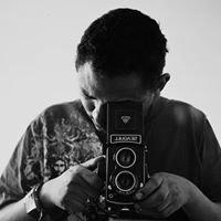 Abiymamophotography