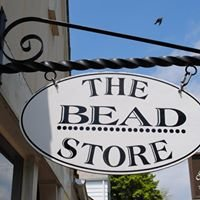 The Bead Store - Newport News, VA