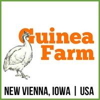 Guinea Farm