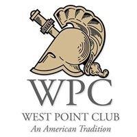 West Point Club
