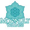 MoonLily Wellness