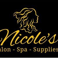 Nicole's Hair and Beauty Fort McMurray
