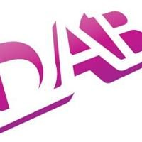 DAB-Anything and everything to do with creativity.