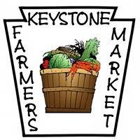 Keystone Farmers' Market