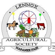 Napanee Fair