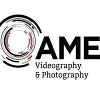 AME Videography & Photography