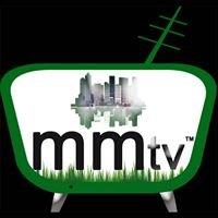 MobileMEDIAtv