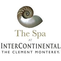 The Spa at InterContinental The Clement