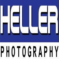Heller Photography