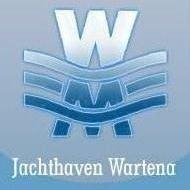 Stichting Jachthaven Wartena