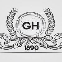 GULAM HussaN, Manufacturers & Exporters