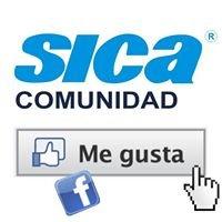 Comunidad SICA - Argentina