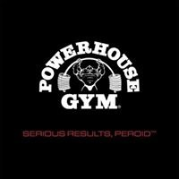 Powerhouse Gym Southfield, MI