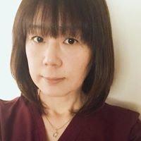 東京都豊島区千川 女性スタッフの 『ルナ整骨院』