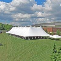 Tents For Rent LLC