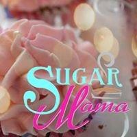 Sugar Mama Treats