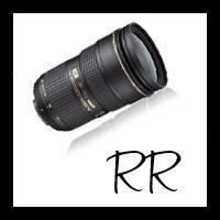 Robin Reidy Portrait Photography