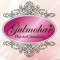 "Gulmohar- "" The Art Jewellery"""