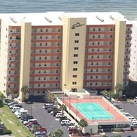The Enclave Condo Orange Beach Al