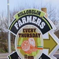 Killorglin Farmers Market