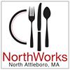Northworks